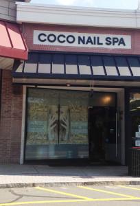 Coco-Nail-Spa-Front