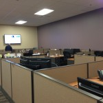 EW-Corporate Relocation