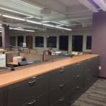 EW - Corporate Relocation 2