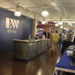 EW - Corporate Relocation 3photo 3