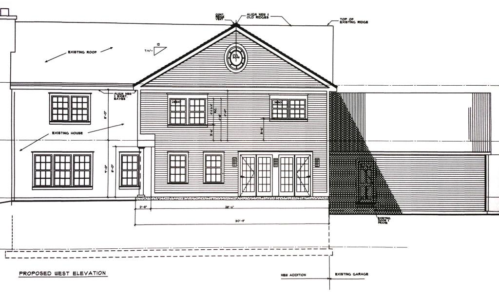 North-Stamford-House-Addition