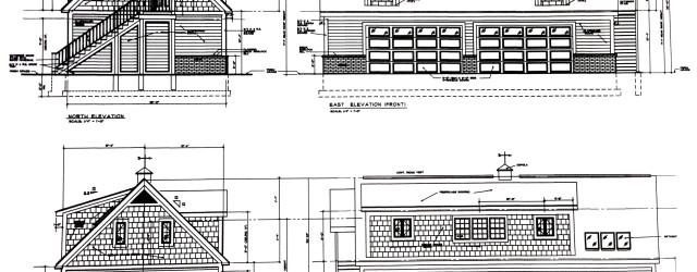 Residential-Wilton-Apartment-Garage
