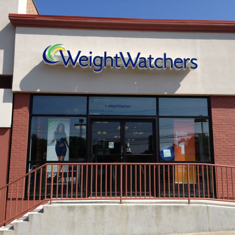Weight Watchers, Norwalk