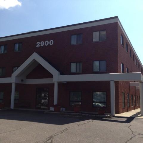Medical Space in Stratford, CT