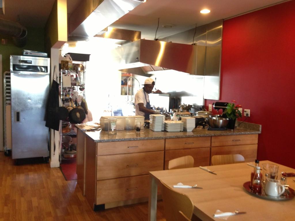 Dish-Restaurant-Black-Rock-interior-1