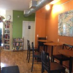 Port-Coffeehouse-Interior-Rennovation-2